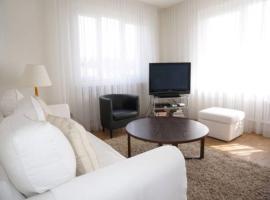 Apartment Casa Beichlen, Wädenswil
