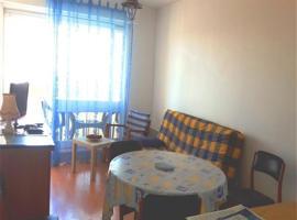 Rental Apartment A 2 Pas De La Mer