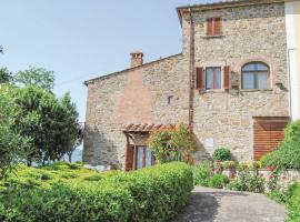 Holiday home Civitella Valdichiana 13, Pieve a Maiano