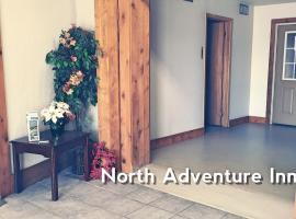 North Adventure Inn