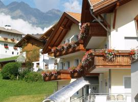 Apparthotel Sonnwies