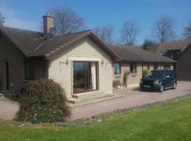 Archview Guest House, Inverness