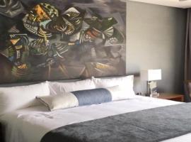 Bravo Resorts, Sibulan