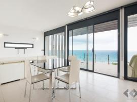 Apartamento Blue Sky, Tarragona
