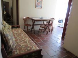 Apartamento 5204, Rio Grande
