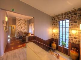 7 hotel a san piero in bagno offerte per alberghi a san piero in bagno - Ristorante bologna bagno di romagna ...