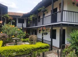 , Quimbaya