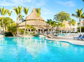 Be Live Experience Hamaca Garden - All Inclusive, Boca Chica