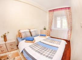 2 room apartments Schepkina 35, Almaty
