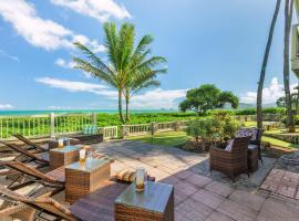 Place in Paradise - Kailua, Kailua