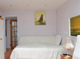Jasmine Cottage, Stokeinteignhead