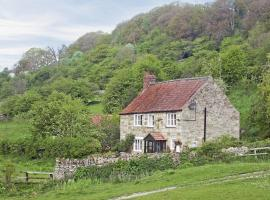 Mill Cottage, Rievaulx