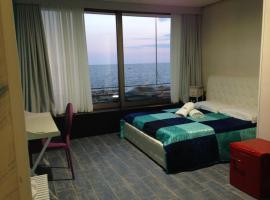 Salento Palace Bed & Breakfast
