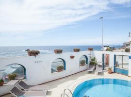Hotel Santa Lucia, Ischia