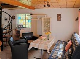Vacation Home in Steinach (# 2138), Steinach