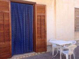 Casa Vacanze La Piana, San Vito lo Capo