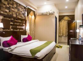 Hotel Function Inn