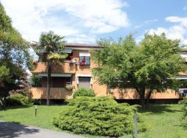 Appartamento Lago Maggiore,  Monvalle