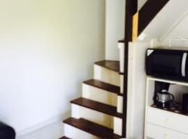 Merignac Apartment