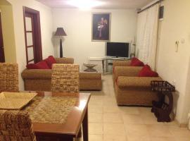 Apartments Viva la Viva, Donji Stoliv