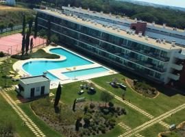 Golf Residence Violet, Vilamoura