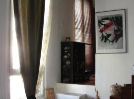 Avignon Cosy & Design, Avinjon