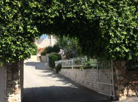 Miriam Short Term Rental, Nazareth