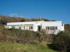 Wild Acres, Cadgwith