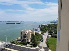 Signature Miami Shores, Miami