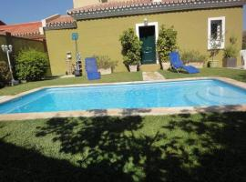 Villa in Chilches Malaga 101404, Chilches