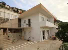Studio Dubrovnik 8585b, Dubrovnik