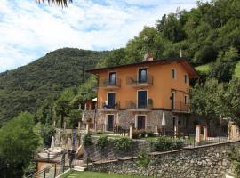 , Tremosine Sul Garda