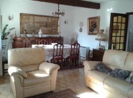 Villa Annelisabeth