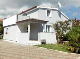 Holiday Home Marsan, Pula