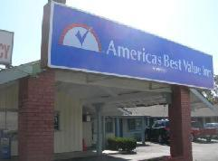 Americas Best Value Inn - Livermore, Livermore