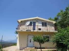 Holiday Home Milena, Radanovići