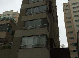 Apartamento Bevenuti