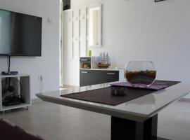 Apartments Cetiri Mornara, Kamenari