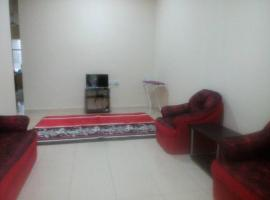 MBM Changlun Homestay, Changlun