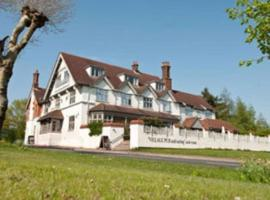 Innkeeper's Lodge Tunbridge Wells, Southborough, Southborough