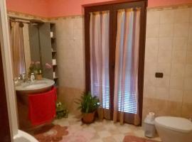 Casa Mira, Laveno-Mombello