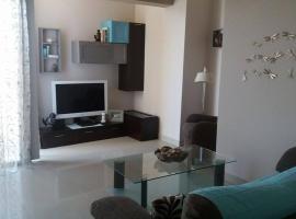 Swatar Apartment, Birkirkara