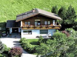 Apartment Haus Schladming, Oberhaus