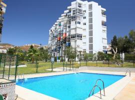Apartment Brisa 714 Cala del Moral, Кала-дель-Мораль