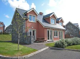 Ring of Kerry Cottages 2