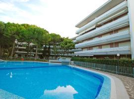 Apartment Lignano Sabbiadoro Province of Udine 3, Lignano Sabbiadoro