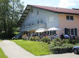 Gut Buchenhof, Buchenberg