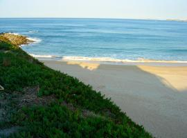 Holiday home Peniche, Atouguia da Baleia