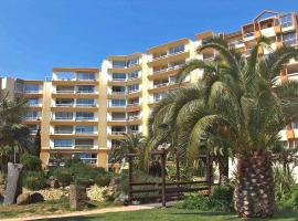 Apartment Port Carnon Carnon, Carnon-Plage