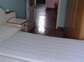 Casa En Malpica De Bergantiños, Razo